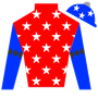 bscott0456 Silks