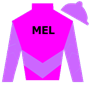 mel Silks