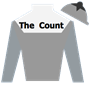 themillbraecount Silks
