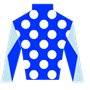 CauseForConcern Silks