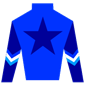 iThoroughbred Silks