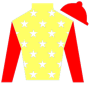 superstud Silks