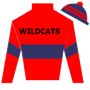 wildcat Silks