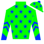 triple_double Silks