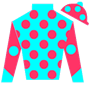 kyderbykel Silks