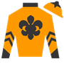 tracksidejive Silks