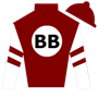 kentuckyderbypost Silks