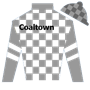 ponysnooper Silks