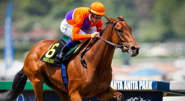 Eclipse Award 2015 13_0406_Beholder02_evers_orig
