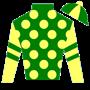 racingsbest Silks