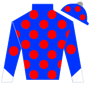johnsnare Silks