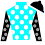 ADobTrack Silks