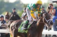 Itsmyluckyday, Palace Malice Return in GP 'Cap
