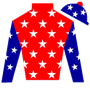 History Silks