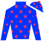 casinoman Silks