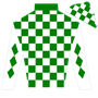 WeeklyTout Silks