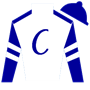 Wildcatter Silks