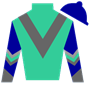 merlinmerry Silks