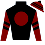 ironmaidens Silks