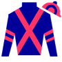 DinkyDiva Silks