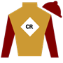 IlVillano Silks