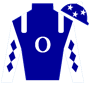 don.moose.84 Silks