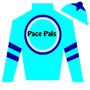 pacepal_pete Silks