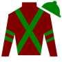 bill.lathrop1 Silks