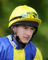 Richard Kingscote