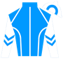 michaelbradley47 Silks