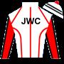 JWC8282 Silks
