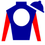 bernieblues Silks