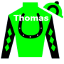 leslie_thomas11 Silks