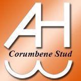/org/Corumbene Stud