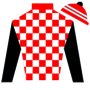 BrianZipse Silks