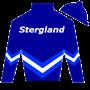 Stergland Silks