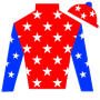 coolcanary Silks
