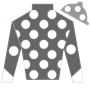 racetrackdon Silks