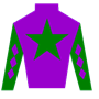 mshutty Silks