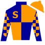 GreatSOB Silks