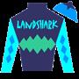 landshark928 Silks