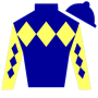 willacreek Silks