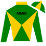edrake Silks
