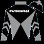 fatherfig1 Silks