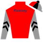 michelelynett Silks