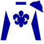 peterjborrelli Silks