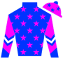 southerncharmer2 Silks
