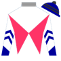 racingrooter Silks