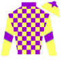 cooltango Silks