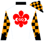 marylandgq Silks